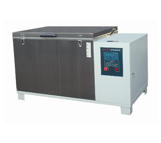 青浦ZKY-400蒸汽快速养护箱
