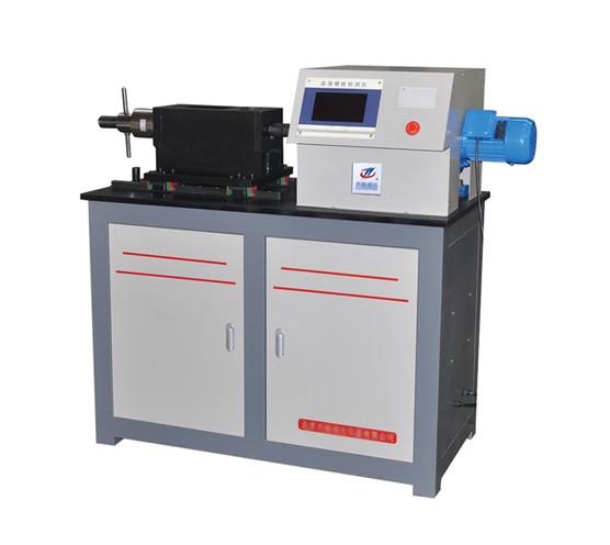 LD-500KN全自动高强螺栓检测仪