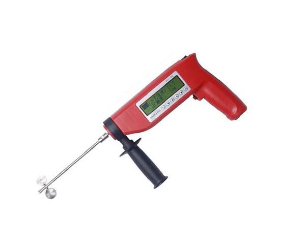 宁波FCT201新拌混凝土综合性能测试仪