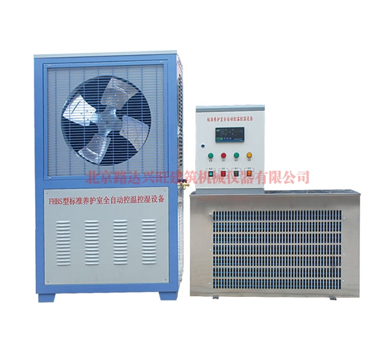 http://www.yiqishop.net/data/images/product/20190309083516_761.jpg