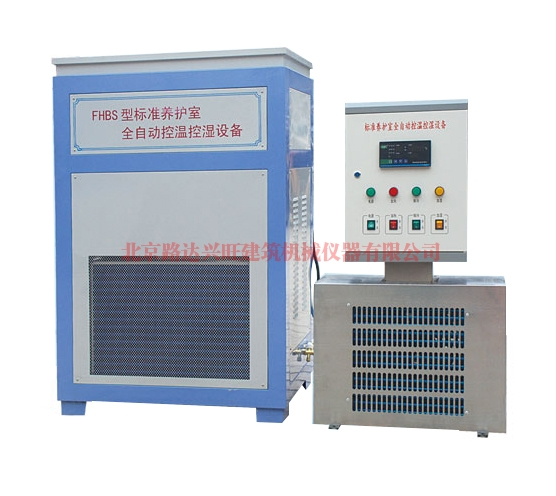 http://www.yiqishop.net/data/images/product/20190309083529_427.jpg
