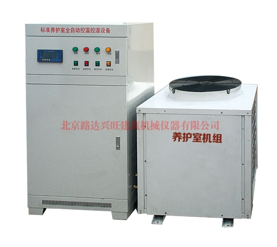 http://www.yiqishop.net/data/images/product/20190309083542_390.jpg