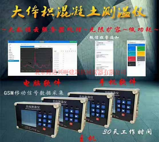 http://www.yiqishop.net/data/images/product/20200204182131_628.jpg