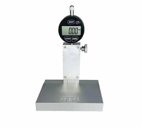 STT-950型标线厚度测定仪