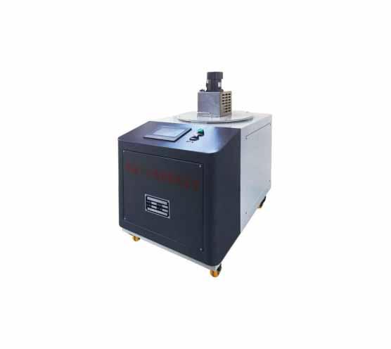 内蒙古HDR-2型混凝土导热系数测定仪