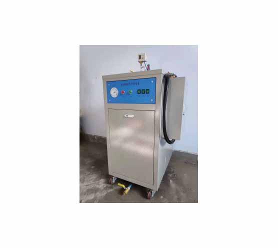 内蒙古LDZY-48混凝土蒸汽养护设备