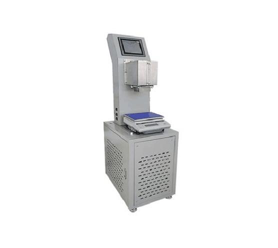 TSXS-1透水系数测定仪